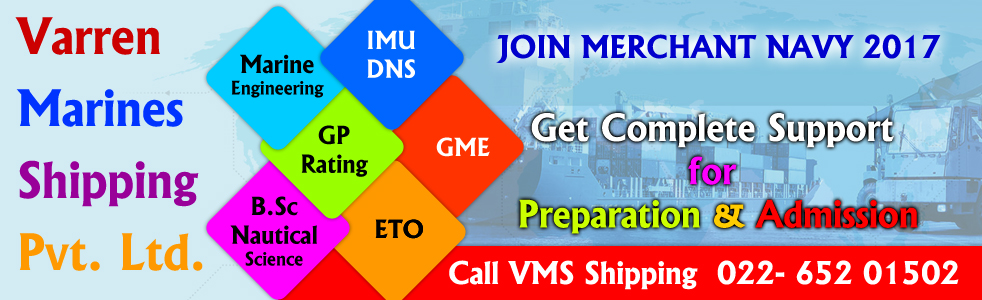 VMS_Admission_Notifications_2018